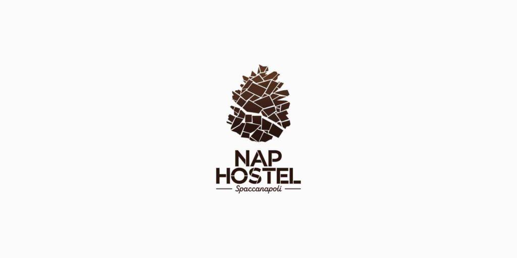 NAP Hostel Spaccanapoli